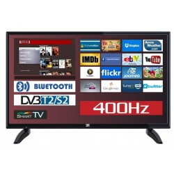 FLS32215 F&U TV LED 32'' SMART