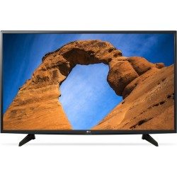 49LK5100PLA.AEU LG TV LED LCD 49'' FULL HD
