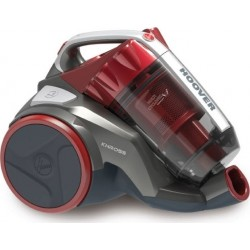 KS50PET 011 HOOVER KHROSS ΣΚΟΥΠΑ