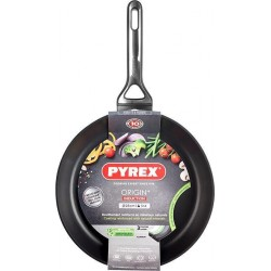 Pyrex Τηγάνι Origin+ 30cm 333084