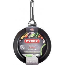 Pyrex Τηγάνι Origin+ 28cm 333083