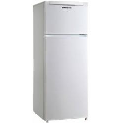 United UND1448R Δίπορτο Ψυγείο