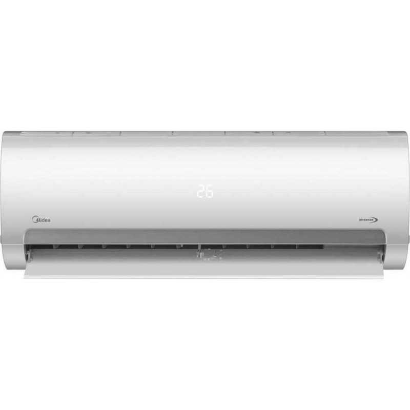 MIDEA MA2-18NXD0-I AC R32 IN