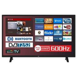 FLS32217H F&U TV LED 32'' SMART FHD
