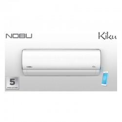 NBKU2VI32-12WFR NOBU INVERTER A/C IN