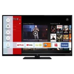 FL2D4904UH F&U TV LED 49'' 4K/UHD