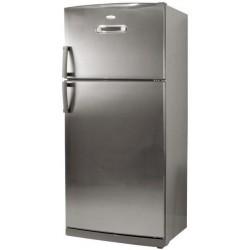 Δίπορτο Ψυγείο Whirlpool WTE 5243 A+NFX