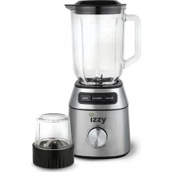 BL633A IZZY MULTI BLENDER 2 IN 1 223050