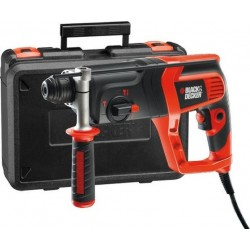 KD975KA BLACK AND DECKER ΠΝΕΥΜ.ΠΙΣΤΟΛ+CASE