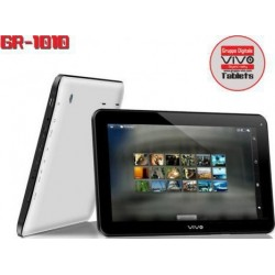 "Vivo GR-1020,3G,Quad Core Android Tablet PC (10.1"" LCD)"