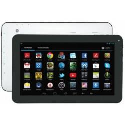 Felix Tablet FXT-1043