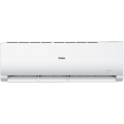 AS35TAMHRA TIDE GREEN HAIER A/C IN INVERTER