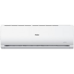 AS25THMHRA HAIER A/C TIDE GREEN IN INVERTER