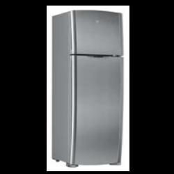 Δίπορτο ψυγείο Hoover HVND 5475
