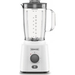 BLP41.A0WH KENWOOD BLENDER