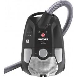 HOOVER ΗΛ.ΣΚΟΥΠΑ PC20PET 011 POWER CAPSULE