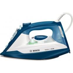Bosch TDA3024020 ΗΛ ΣΙΔΕΡΟ