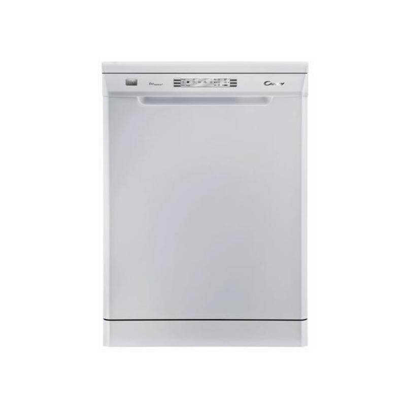 Πλυντήριο Πιάτων Candy CDP 6653 - Καρώνης Ηλεκτρικά  5d3f68e4212