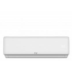 F&U AC FVIN-24136 SET WIFI 24.000 BTU/H