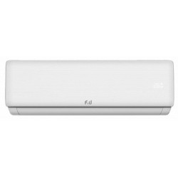 F&U A/C FVIN-12136 12.000BTU/H INVERTER SET