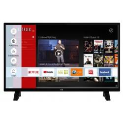 FLS32223H F&U TV LED 32'' SMART FULL