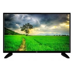 FL32111T F&U TV LED 32''