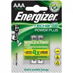 ΜΠΑΤΑΡΙΑ AAA/70MAH F016628 ENERGIZER ΕΠΑΝ/ΝΗ BLR 2