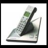 Ασύρματο τηλέφωνο Daewoo Adp 2000