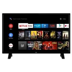 F&U TV FLA3221H ANDROID LED 32''