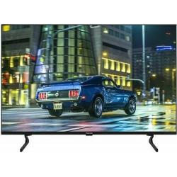 TX-55HX600E PANASONIC TV LCD-LED 55'' UHD SMART