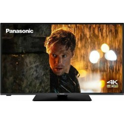 TX-43HX580E PANASONIC TV LCD -LED 43'' UHD SMART