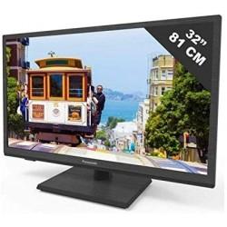 TX-32G310E PANASONIC TV LCD HD 32''