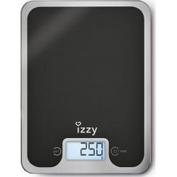 BLACK MIRROR IZZY IZ-7004 ΖΥΓΟΣ ΚΟΥΖΙΝΑΣ 223669