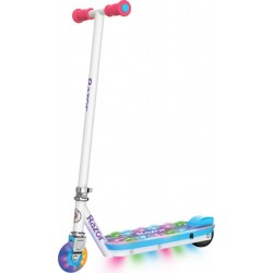 ELECTRIC PARTY POP RAZOR ΗΛ.ΠΑΤΙΝΙ