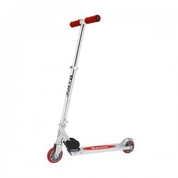 RZR-A125 R RAZOR RED SCOOTER ΠΑΤΙΝΙ