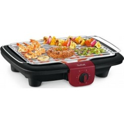 BG90E5 TEFAL BARBEQUE EASYGRILL