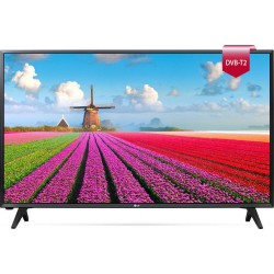 32LJ500V LG LED TV 32