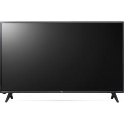 32LJ500U LG TV LED LCD 32