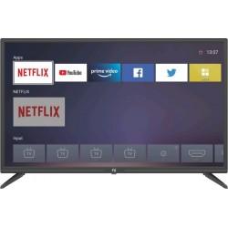 FLS32120 F&U TV LED SMART 32''