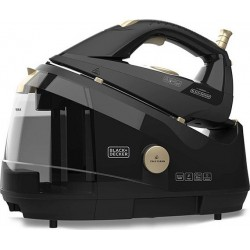 BXSS2400E BLACK AND DECKER