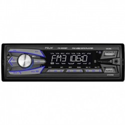 FX293BT FELIX ΡΑΔΙΟ/USB/SD