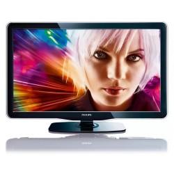40PFL5605H/12 40'' LCD LED TV PHILIPS