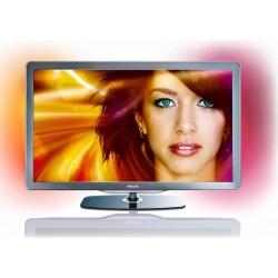 40PFL7605H/12 40'' TV LCD