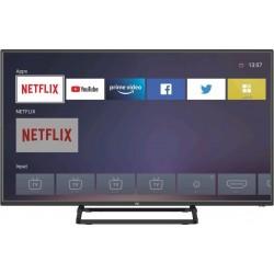 FLS40120H F&U TV LED SMART FHD 40''