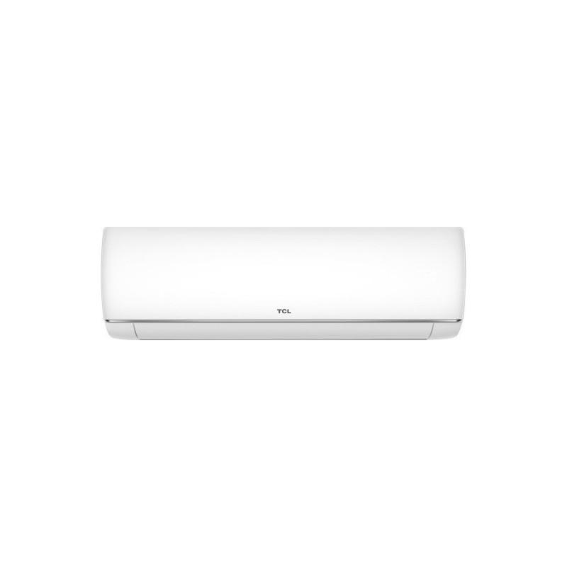 Κλιματιστικό Inverter TCL Era Plus 09CHSA/YA21I 9.000btu/h IN