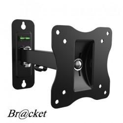 Bracket Βάση LCD1010-1 με μπράτσο