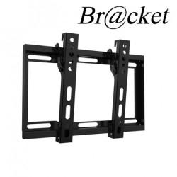 "BRACKET Βάση Τηλεόρασης 23""-42"" LCD 5020"
