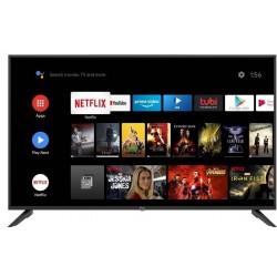 FLA50130UH F&U TV ANDROID 4K 50''
