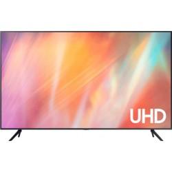 UE43AU7172U SAMSUNG TV 43''