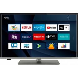 TX-43JS360E PANASONIC TV LCD LED FHD SMART